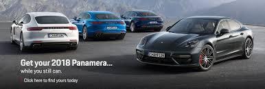 100 Porsche Truck Price Dealership Pompano Beach FL Used Cars Champion