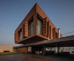 100 Bay Architects En Caye Sereno