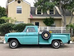 100 65 Gmc Truck Vintagegmctruck Pictures JestPiccom