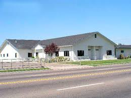 fresno construction structural roof repair