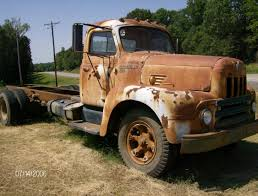 Vintage Dodge, International, Studebaker, Willys OtherTRUCK Searcy, AR 1940 Intertional Pickup For Sale Classiccarscom Cc1007053 Truck Classic 1940s Stock Photos Images File1940s Truck 15908483744jpg Wikimedia Commons Gl Fabrications 1937 Ihc Solid Great Project Rat Rod 1938 1939 File1940 2782687007jpg Harvesintertional Custom Pickup Dump Bed 1 2 Ton Ford Flathead Harvester Youtube American Historical Society