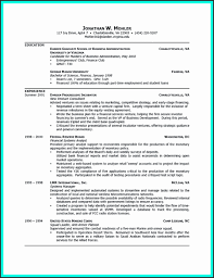 Resume Template College Graduate   Printable Resume Format,Cover ... Fresh Sample Resume Templates For College Students Narko24com 25 Examples Graduate Example Free Recent The Template Site Endearing 012 Archaicawful Ideas Student Java Developer Awesome Current Luxury 30 Beautiful Mplates You Can Download Jobstreet Philippines Bsba New Writing Exercises Fantastic Job Samples Of Student Rumes