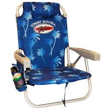 Tommy Bahama Backpack Chair Bjs by Extraordinary Shade Beach Chair And Ultra Position Beach Chair