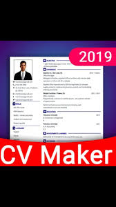 CV Maker Free Resume Builder - Great Free Curriculum Vitae ... Free Resume Builder Professional Cv Maker For Android Examples Online Why Should I Use A Advantages Disadvantages Best Create Perfect Now In 2019 Novorsum Ebook Descgar App Com Generate Few Minutes 10 Building Apps Last Updated November 14 Get Started