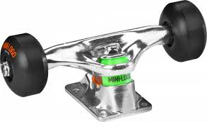 Mini Logo Ready To Roll Truck Sets: Trucks, Wheels, Bearings. Mini ... Uerstanding Longboards Trucks Core 60 Raw Longboard Wheels Package 70mm Sliding Top 10 Best In 2018 Reviews Buyers Guide Penny Nickel Board Avenue Suspension Trucks Shark Wheels Bones Mini Logo Ready To Roll Truck Sets Bearings Online Shop Puente 2pcs Set Skateboard With Skate Amazoncom Combo Paris Trucks Blue Wheels Bearings Drop Through Diy How To Assemble Your And The Arbor Axis Hablak Artist 40 Complete Black Paris 50 Degrees 165mm Savant Longboard Hopkin Discover European Wheel Brands Magazine Europe