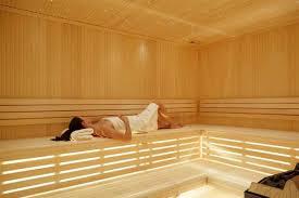 hammam ou sauna trouvez votre allié contre l hiver