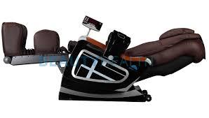 Amazon Shiatsu Massage Chair by Amazon Com Forever Rest Premium Massage Chair Built In Heat Body