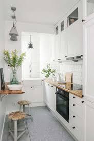 100 Modern Home Decoration Ideas 16 Impressive Futurist Architecture
