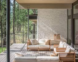 100 Interior Home Designer An Architect And Interior Designer Fashion A Modern Tetherow Home