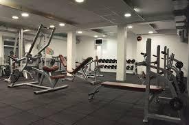 salle musculation 16 magic form salle de sport à bordeaux musculation bordeaux victoire
