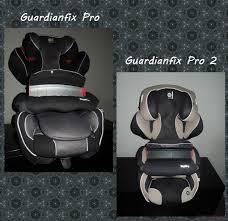 siege auto kiddy guardian test et avis siège auto kiddy guardianfix pro 2 partenariat