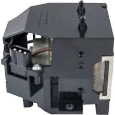 epson powerlite 6100i l v13h010l37 topbulb