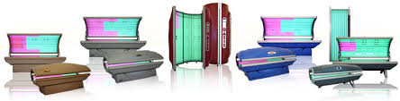 new esb tanning beds on sale replacement ls bulbs and repair
