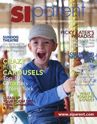 Staten Island Parent Magazine May 2016 By Staten Island Parent - Issuu Nyc Book Events Januymarch 2015 Barnes Noble The Strand Online Bookstore Books Nook Ebooks Music Movies Toys Complete List Of Extended Holiday Shopping Hours Staten Island Parent Magazine June 2017 By 2016 College Csi Cuny Meet Author Chris Knight And Illustrator Richard July 2013 Issuu Best Memorials To Disasters That Never Happened Atlas Obscura December Campus St Johns University