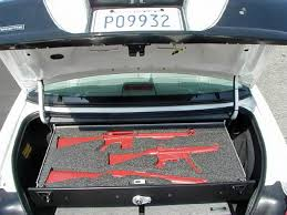 Weapons Security Gun Rack Stock Photos Images Alamy Photo Gallery Nonlocking Big Sky Racks Progard G5500 Law Enforcement Vehicle Ceiling No Drilling Headrest 969 At Sportsmans Guide Sling Haing Bag For Car Gizmoway Centerlok Overhead Trucks Youtube Allen Bow Tool For 17450 Ford Ranger Regular Cab 6 Steps 2 And Suvs Cl1500 F250 Amazon Best Truck Great Day Discount Ramps