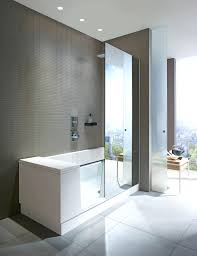 Bathrooms Uk Images Designs Dublin Bathtub Shower Combo Design Ideas ... Modern Master Bathroom Ideas First Thyme Mom Floorlevel Shower Guide To Planning Hansgrohe Int Best Shower Designs Decor 42 Pictures Interior For Small Bathrooms Toilet 40 Free Tile Tips Choosing Why Exciting Walkin For Your Next Remodel Home 7 Smart Designs Corner Alcove Walk In Stalls These 20 Will Have You Planning Redo Designing Athena Universal Design Showers Safety And Luxury Hgtv Find The Somany Ceramics