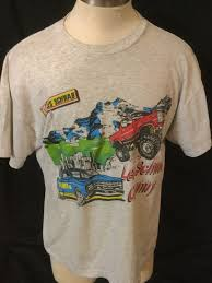 Vintage 1990's Chevy Truck T-Shirt 50/50 MONSTER Truck Low Rider By ... North River Apparel Car Shirts And Stuff News Tagged 1950 Chevy Truck Shirt Killfab Clothing Co Category Chevrolet Tshirts Dale Enhardt Store 1946 Chevy Truck T Labzada Shirt Colorado Road Warrior Mens Dark Tshirt Best Womens Tuckn Hot Rod Classic Custom Vintage Ratrod Ford Mopar Gasser Girl Lauren Goss Patriotic American Lifestyle Apparel Made In The Usa Live Hossrodscom Weathered Bowtie Girls Youth