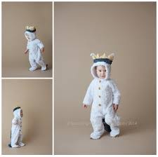 Image Result For Where The Wild Things Are Baby Costume | Where ... Pottery Barn Kids Baby Penguin Costume Baby Astronaut Costume And Helmet 78 Halloween Pinterest Top 755 Best Images On Autumn Creative Deko Best 25 Toddler Bear Ideas Lion Where The Wild Things Are Cake Smash Ccinnati Ohio The Costumes Crafthubs 102 Sewing 2015 Barn Discount Register Mat 9 Things Room Beijinhos Spooky Date