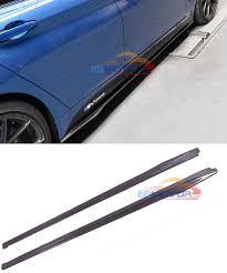 MP Carbon Fiber Side Skirts 1pair For BMW F30 F35 F32 F33 F36 M ... Vicrez Nissan 350z 32008 V3r Style Polyurethane Side Skirts Vz100782 Man Tgx Euro 6 Sideskirts 4x2 6x2 Body Styling Strtsceneeqcom Skirts For Trucks Wwwlamarcompl Lvo Fh 2012 Sideskirts Version Final Ets2 Truck Simulator 2 Mods Saleen Mustang S281s351 02b11957 9904 Gt V6 C6 Corvette Zr1 Fiberglass Mud Guards Base Diy S13 Chuki Lip Gen4 Accord Side Gen3 Legacy Gen2 Street Scene Gmc Sierra 3500 Volvo Skirtsford Ranger Ford Extended