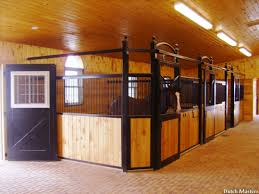 Custom Stall Design - Dutch Masters Horse Barn Builders Ontario Gambrel Roof Barn House Barn Plans Ranch Style And Horse Barns Amish Built Pa Nj Md Ny Jn Structures Best 25 Ideas On Pinterest Pole Sy Sheds Ontario Where Are Those Projects Today Dutch Door Using A Hollow Core A Private Stable Masters Builders Ontario Building Stalls 12 Tips For Your Dream Wick Kings Grant Farm Tower Chandelier Barnmaster Modular Custom Designed
