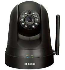 D Link s New Security Camera Is Cheap iPhone Linked And Has