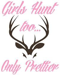 2 Color Girls Hunt Too Only Prettier Vinyl By LilBitOLove On Zibbet Merica Windshield Decal 36 Granger Smith Store This Girl Loves Dirtbikes Decal Sticker Car Window Truck Laptop Dodge Ram Pink Camo Beautiful Tailgate Wrap Grim Reaper Decals Stickers Vistaprint Twin Girls Twins On Board Southern Custom Windows Cars Trucks Tailgates Hunting4art Vinyl Hunting Decal Stickers Nz Boars Dogs Stags Vinyl Wall Smashed 3d Art Of Monster Poster Bedroom Great Deals Silly Boys Are For Buy Driven By Harley Quinn Woman Suicide Squad Dc Bad Suphero Boston New England Sports And Lifestyle