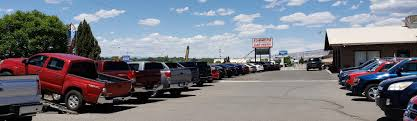 Used Cars Delta CO | Used Cars & Trucks CO | Summers Rocky Mountain ... 2018 Nissan Titan King Cab Wins Rocky Mountain Truck Of The Street Rod Nationals Trucks Of The Nsras 21st Switchngo For Sale Blog Best Cars Trucks And Suvs From 2016 Drive 2000 Sterling At9522 For Sale In Ogden Ut By Dealer Falken Ats Tire Review Overland Adventures Offroad Kid Rock Joins Ridge Family Service High A Week An Earthroamer Xvlts Expedition Portal Chevy Lifted Gentilini Chevrolet Woodbine Nj To Levy Pinterest
