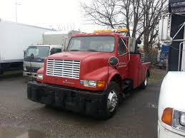 USED 1990 INTERNATIONAL 4700 WRECKER TOW TRUCK FOR SALE IN NY #1023 Tucks And Trailers Medium Duty Trucks Tow Rollback For Seintertional4300 Ec Century Lcg 12fullerton Used 2008 4door Dodge Ram 4500 Truck Sale Youtube 1996 Ford F350 For Sale Winn Street Sales China Cheap Jmc Pickup 2016 Ford F550 For Sale 2706 Used 1990 Intertional 4700 Wrecker Tow Truck In Ny 1023 Truckschevronnew Autoloaders Flat Bed Car Carriers 1998 Intertional Pinterest 2018 Freightliner M2 Extended Cab With A Jerrdan 21 Alinum Dallas Tx Wreckers