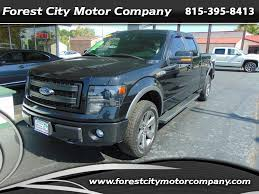 Used 2013 Ford F-150 For Sale In Rockford, IL 61108 Forest City ... Used Cars Trucks In Maumee Oh Toledo For Sale Full Review Of The 2013 Ford F150 King Ranch Ecoboost 4x4 Txgarage Xlt Nicholasville Ky Lexington Preowned 4d Supercrew Milwaukee Area Extended Cab Crete 6c2078j Sid Truck Wichita U569141 Overview Cargurus Xl Supercab Pickup Truck Item Db5150 Sold For Warner Robins Ga 4x2 65 Ft Box At Southern Trust Auto Standard Bed Janesville Bx4087a1 Crew Pickup Norman Dfb19897