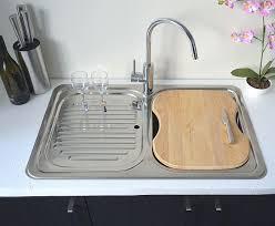 Kohler Kitchen Sink Protector by Kitchen Fabulous Kitchen Sink Liner Stainless Steel Sink