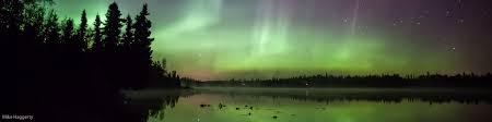 Northern Lights Tours In Alaska