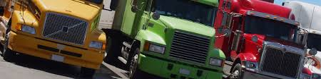 Diesel Maintenance, Truck Rentals | Jacksonville, FL Moving Truck Rental Baton Rouge Best Resource Charlotte Nc Ryder North Carolina Budget Beleneinfo Abf Relocube Container Review In Southside Estates Jacksonville Fl Atlantic Rentals Prices Duval Asphalt 7544 Philips Highway 32256 Do You Nyc Unlimited Mileagemoving Florida