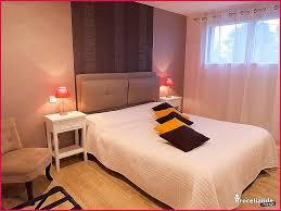 chambres d h es chambre unique chambre d hote redon hd wallpaper pictures chambre d