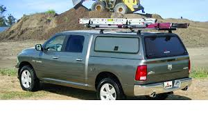 LEER | Alty Camper Tops Kargo Master Heavy Duty Pro Ii Pickup Truck Topper Ladder Rack For Snugtop Fuller Accsories Commercial Alinum Caps Utpro Snugtop How To Make A Cap Youtube The History Of Camper Shells Campways Accessory World Fosudutyareclassicalinumtopper Suburban Toppers 2015 Dodge Ram 2500 With Leer 122 Topperking Americanmade Tonneaus Fiberglass And Other Fleet Innovations Shell Flat Bed Lids Work In Springdale Ar Equipment Racks Boxes Used Saint Clair Shores Mi Alty Tops