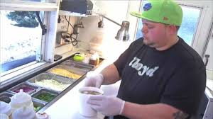 Lloyd's Taco Truck - YouTube Lloyds Taco Truck The Now Youtube Kates Kitchen Lloyd The Fetch Logistics On Twitter We Know It Was Just Holiday But Owners Reject Reality Tv Show Deal For Loan Buffalo Eats 48 Food Trucks To Try At Tuesdays Visit Niagara Great Places To Eat In Beyond Chicken Wing Joints Factory And Catering Truck Wikipedia Vegetarian Truckohh Holy God Eatalocom
