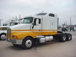 Kenworth For Sale At American Truck Buyer Used 2010 Kenworth T800 Daycab For Sale In Ca 1242 Kwlouisiana Kenworth T270 For Sale Lexington Ky Year 2009 Used Tri Axle For Sale Georgia Ga Porter Truck 1996 Trucks On Buyllsearch In Virginia Peterbilt Louisiana Awesome T300 Florida 2007 Concrete Mixer Tandem 2006 From Pro 8168412051 Youtube