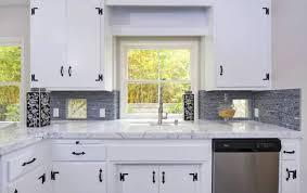 Grey And White Kitchen Accessories