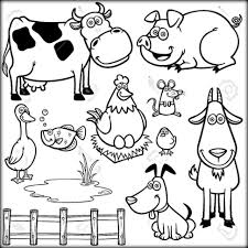 Large Size Of Animalanimal Coloring Pages Pictures To Print And Color Animals