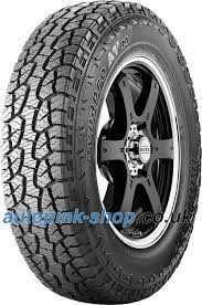 Hankook Dynapro ATM RF10 LT285/75 R16 126/123R 10PR OWL - Autopink ... Hankook Tires Greenleaf Tire Missauga On Toronto Media Center Press Room Europe Cis Truckgrand Dynapro At Rf08 P23575r17 108s Walmartcom Ultra High Performance Suv Now Original Ventus V2 Concept H457 Tirebuyer Hankook Dynapro Mt Rt03 Brand Video Truck And Bus Youtube 1 New P25560r18 Dynapro Atm Rf10 2556018 255 60 18 R18 Unveils New Electric Vehicle Tire Kinergy As Ev Review Great Value For The Money Winter I Pike W409