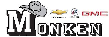 100 Illinois Auto Truck Monken Chevrolet Buick GMC In Centralia Vandalia IL And