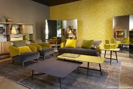 bien choisir tapis maison créative