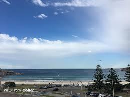 100 Properties For Sale Bondi Beach 2236 Campbell Parade NSW 2026 Onthehousecomau