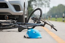Bicycle & Motorcycle Accident Attorneys In Los Angeles | Steinberg ... Truck Accident Attorney Peck Law Group Los Angeles Car Lawyer Malpractice Pedestrian Free Csultation Today Uber Cstruction David Azi Call 247 Delivery Van Or Should Californias Drivers Undergo Mandatory Sleep Apnea Need A Auto Ca Personal Injury Jy Firm Metro Bus In