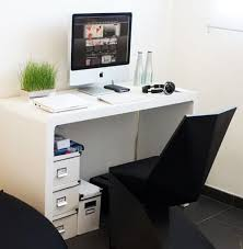am ager un coin bureau dans un salon comment aménager un petit coin spécial bureau dans salon