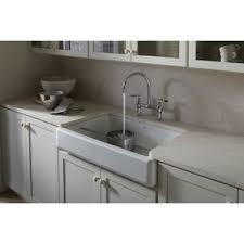Kohler Executive Chef Sink Biscuit by Kohler Kitchen Sinks You U0027ll Love Wayfair