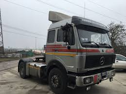 Tractor Unit Mercedes Sk 19 44 - Albacamion | Used Heavy Equipment ... Signarama Truck Graphics 1968 Chevy C10 Silver Youtube Man 41 464 8x4 Albacamion Used Heavy Equipment Traders West Again With The Truckers And Traders Of Chinas Route 66 Renault Kerax 440 Tractor Unit For Sale 26376 Hgv Pakindia Border Trade In Kashmir Rumes After Mthlong Httpwwwxtremeshackcomphotos25011423498213025jpg 1964 Ford F100 Pickup 2 Print Image Old Ford Trucks Kamaz Camper Land Transport Pinterest Rescue Vehicles Volvo Fm 12 420 Tipper Truck Skip 13 Ton