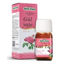 Lampe Berger Oils Safe by Lampe Berger Oil Rose Lampe Berger Oil Rose Suppliers And