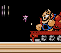 100 Truck Launch Maniac 2 The 35 Greatest NES Games Part Polygon