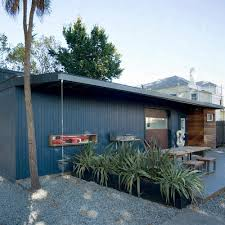 100 Cheap Modern House Modular Tiny Steel Building Prefab Homes Buy Prefab Homes Prefab Prefab Tiny Product On Alibabacom