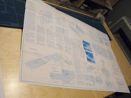 Sewing Cabinet Woodworking Plans by January 2015 My Ideas